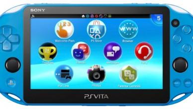 Aqua-Blue-PS-Vita-Front (1)