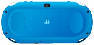 Aqua-Blue-PS-Vita-Rear
