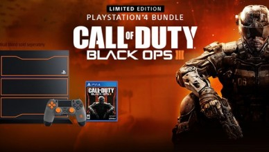 Black-Ops-III-Limited-Edition-PlayStation-4-Bundle1