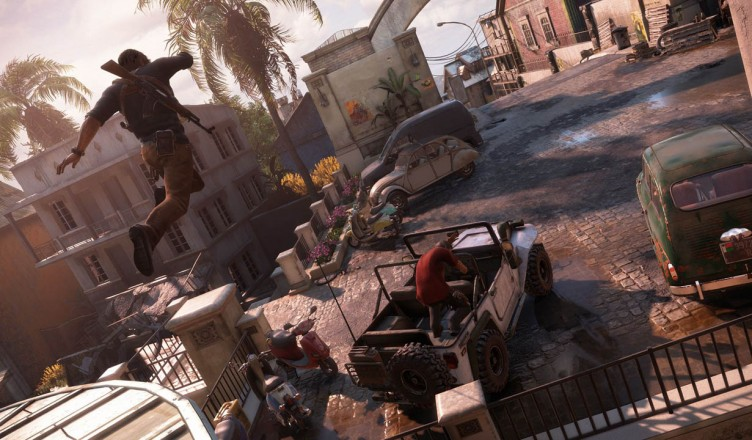 Uncharted_4_-_E3_2015_screenshot_-_8
