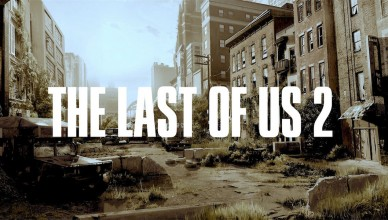 the-last-of-us-2-naughty-dog-confirmed-1080x600