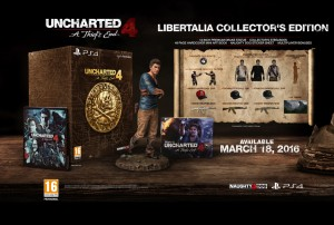 uncharted-4-collectors-edition