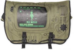 Fallout-4-Messanger-Bag