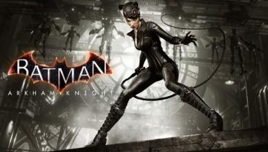 Batman-arkham-knight-catwoman_revenge