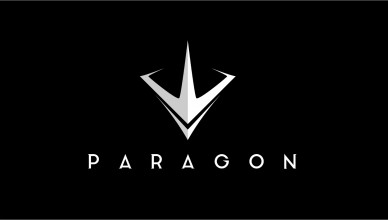 Paragon_White_Logo