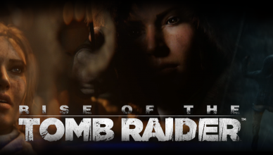 rise_of_the_tomb_raider_2_by_tombraider4ever-d7lq83k