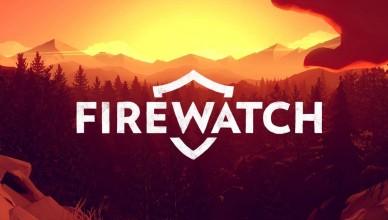 3003451-firewatch