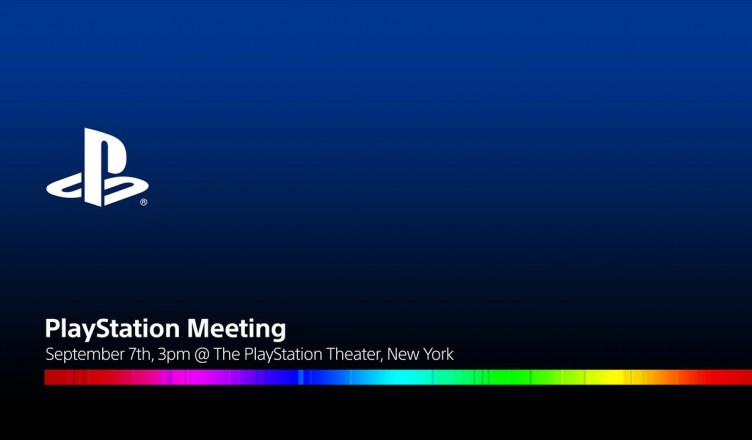 playstation-meeting-september-2016-invite_1920-0